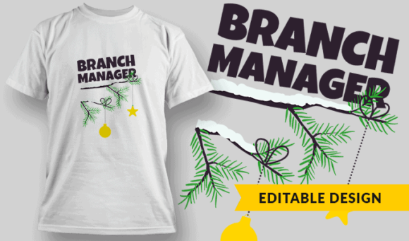Branch Manager branch manager preview