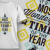 I Shoot People its the most wonderful time of the year preview