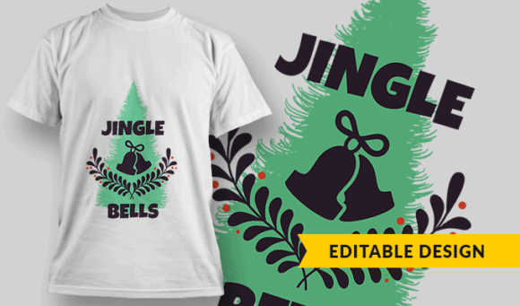 Jingle Bells jingle bells preview