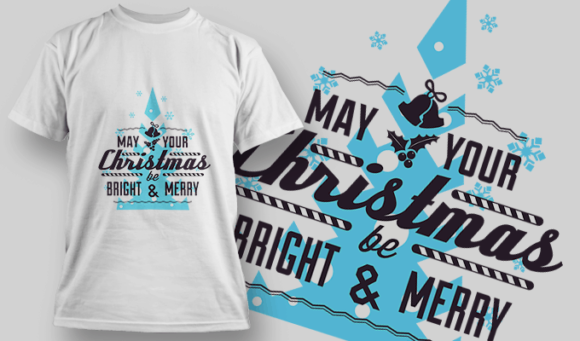 May Your Xmas Be Bright And Merry may your xmas be bright and merry preview