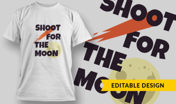 Shoot For The Moon shoot for the moon preview