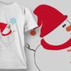 Soon snowman preview 1