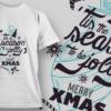 XMAS tis the season to be jolly merry xmas preview