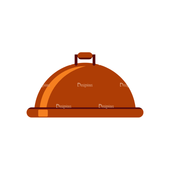 Barbeque Grill 01 Svg & Png Clipart Barbeque Grill 01 preview