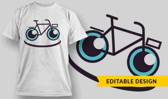 Bike Smile bike smile preview