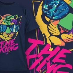 designious-tshirt-design-1351-580x341