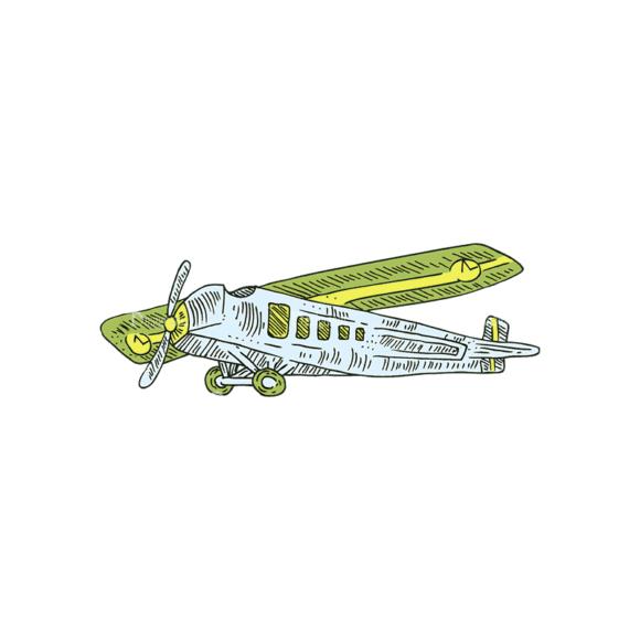 Engraved Aircraft Set 1 Aircraft 02 Svg & Png Clipart engraved aircraft set 1 vector aircraft 02