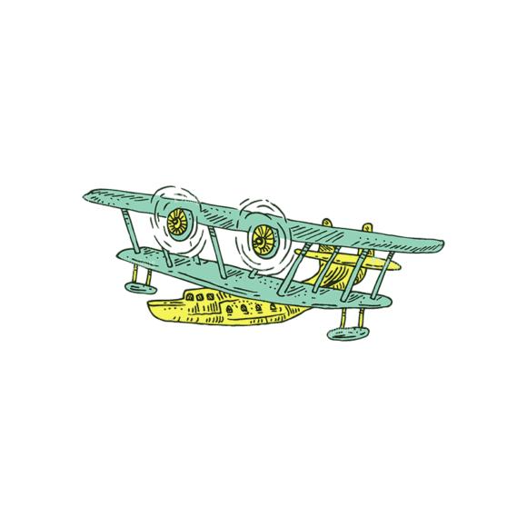 Engraved Aircraft Set 1 Aircraft 05 Svg & Png Clipart engraved aircraft set 1 vector aircraft 05