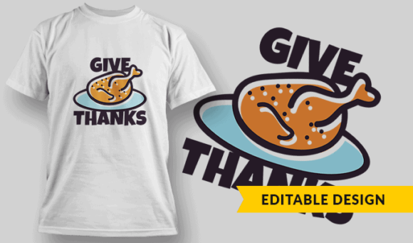 Give Thanks give thanks preview