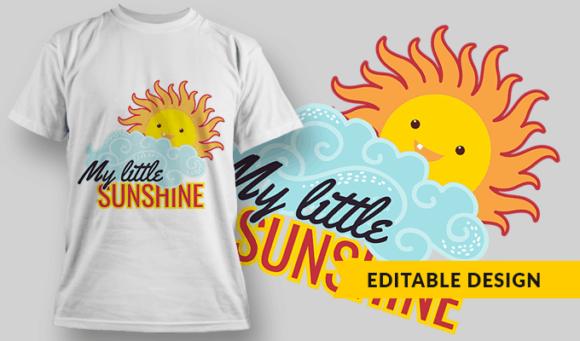 My Little Sunshine my little sunshine preview