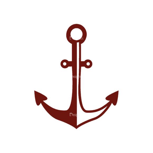 Nautical Symbols Set 1 Compass 09 Svg & Png Clipart nautical symbols vector set 1 vector compass 09