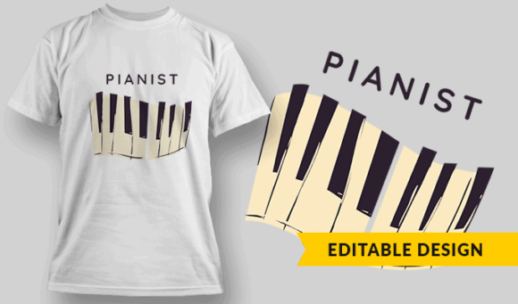 Pianist pianist preview
