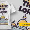 Skater praise the lord preview