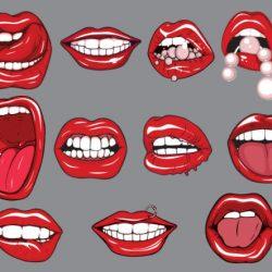 products-lips-prewiev-580x443