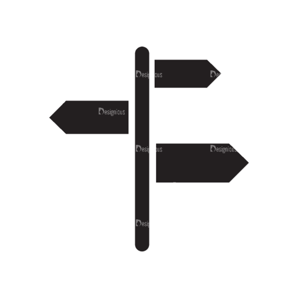Travel Flat Set 1 Signage Svg & Png Clipart travel flat vector set 1 vector signage