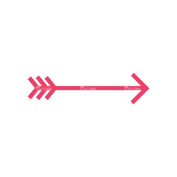 Travel Icons Set 2 Arrow Svg & Png Clipart travel icons vector set 2 vector arrow