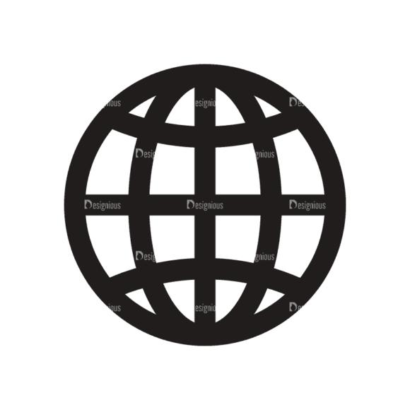 Travel Logos 2 Web Svg & Png Clipart travel logos vector 2 vector web