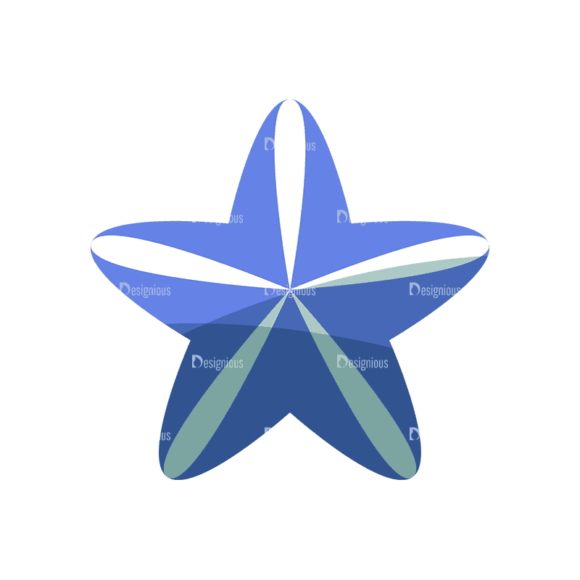 Travel Set 18 Star 25 Svg & Png Clipart travel vector set 18 vector star 25