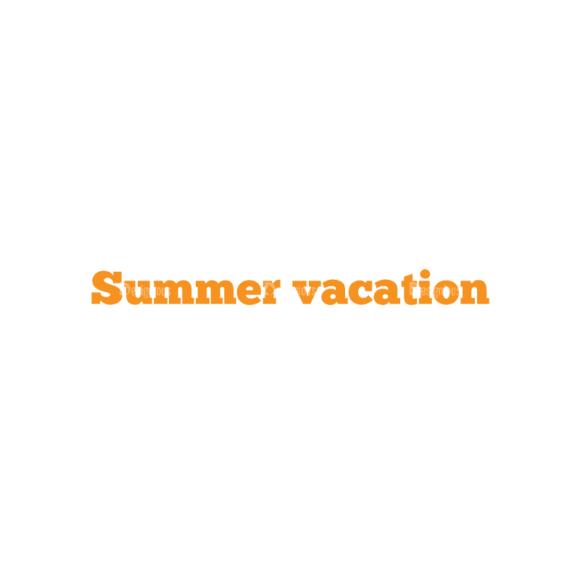Travel Set 18 Summer Svg & Png Clipart travel vector set 18 vector summer