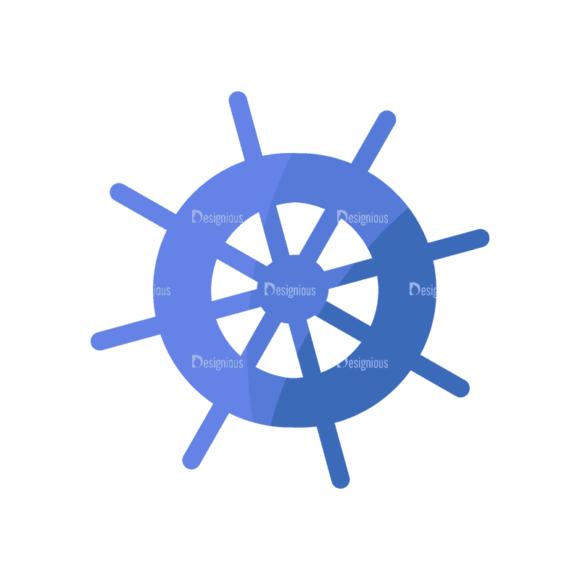 Travel Set 18 Wheel Svg & Png Clipart travel vector set 18 vector wheel