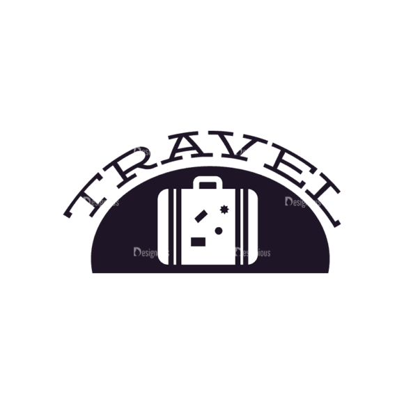 Travel Stamps Set 3 Travel Svg & Png Clipart travel vector stamps vector set 3 vector Travel