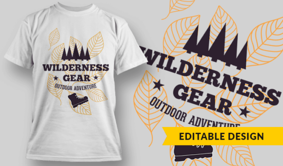Wilderness Gear Outdoor Adventure wilderness gear outdoor adventure preview