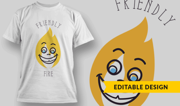 Friendly Fire friendly fire preview