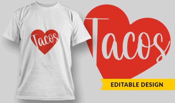 Love Tacos