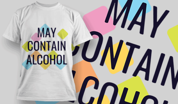May Contain Alcohol may contain alcohol preview