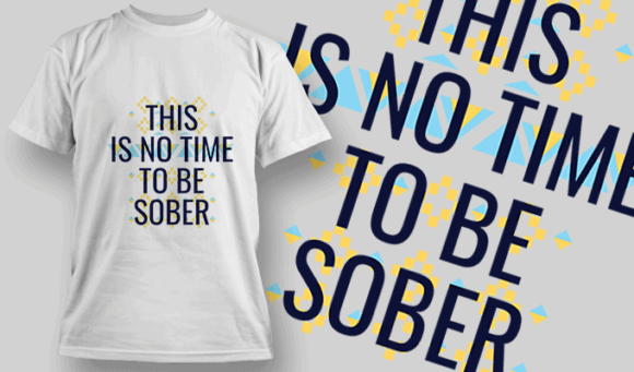 This is No Time To Be Sober this is no time to be sober preview