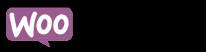 Designious Library Lumise Add-On for WooCommerce woocommerce logo