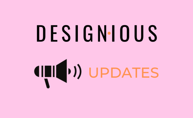 Download Individual Items From Our 32.000 Design Library for $2 41