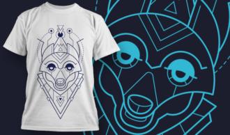 sacred-geometry-fox