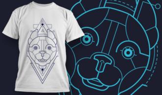 sacred-geometry-pitbull