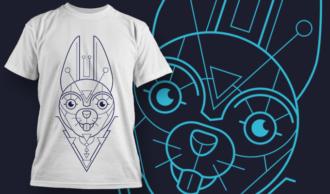 sacred-geometry-rabbit